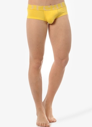 Doreanse Boxer Sarı